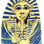 Pharao_neu2